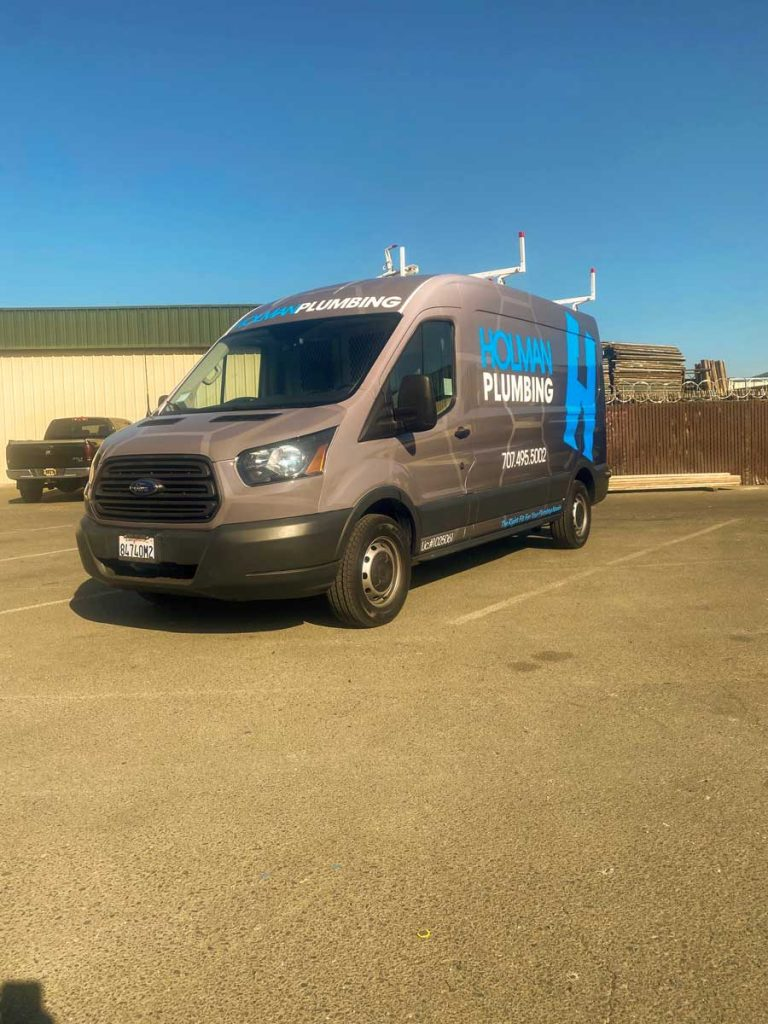 plumber Santa Rosa, Santa Rosa plumbing, water heater repair Santa Rosa